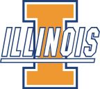 University of Illinois - worked at the U of I for 32.5 years in the Division of Intercollegiate Athletics - retired in 2008!