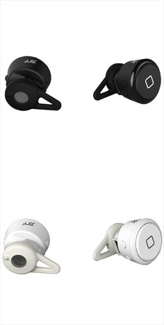 The newest bluetooth headset with lightweight and compact portable the newest bluetooth headset with lightweight and compact portable design perfect for stealth listening or watching at work fandeluxe Image collections