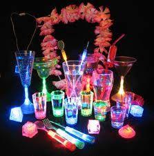 Consejos para los que esta noche vayáis de verbena.... (Por si acaso..) Besos y feliz sábado!!!! http://www.vivirbienesunplacer.com/todos/consejos-para-el-dia-despues-de-una-noche-fiesta-y-alcohol/