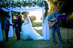 mariage juif, cérémonie houppa, wedding planner Normandie Fanny Dion www.mariagedanslair.fr