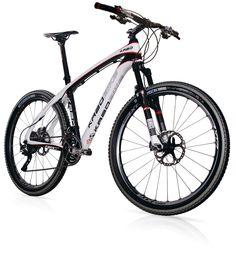 Bicicleta Krbo DRS  Bicicleta MTB  https://www.facebook.com/KRBObike