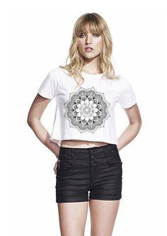 Be your own hero | Put your skates on Roller derby t-shirt #rollerderby #skatergirl #derbygirl #rollerskating