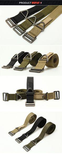 550 Paracord Survival Bracelet Cobra Black//Denim Camping Militaire Tactique