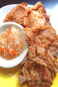 can find Breaded pork chops and more on our website. Breaded Pork Chops, Pot Roast, Canning, Website, Ethnic Recipes, Food, Carne Asada, Roast Beef, Essen
