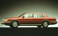 1993 Lincoln Continental Sedan l Productioncars.com Lincoln Motor Company, Lincoln Mercury, Lincoln Continental, Cadillac, Dream Cars, Classic Cars, Sporty, American, Club Ford