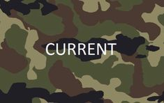 Army Usa, Military Vehicles, South Korea, South Africa, Lithuania, Saudi Arabia, Czech Republic, Uae, Finland