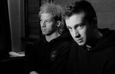 twenty one pilots talk unreleased tracks - Alternative Press