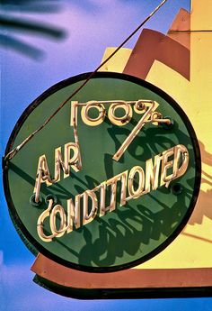 Air-conditioned-sign-1-FJ10.jpg (512×750)