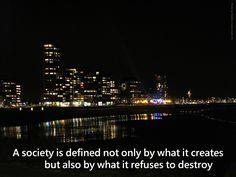 Mukti.nl: Quotes & Photos
