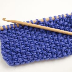 Découvrez les meilleurs astuces et conseils pour tricoter et crocheter. Devenez une vraie tricoteuse experte.