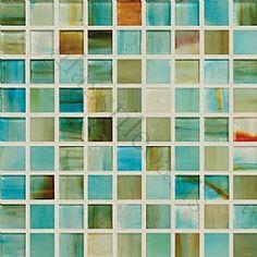 Best Tile Backsplash Bathroom Images