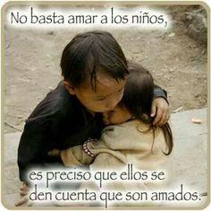 Frase de Don Bosco
