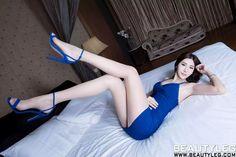 #Xin #Beautyleg #Longleg #sexyleg