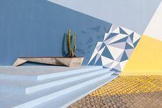 "View full picture gallery of ""Clube 39"" Estoril Praia"