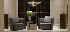 luxury furniture 2014- Bentley Home