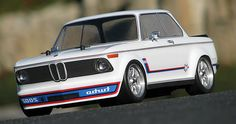 101559 cup racer kit w/ bmw 2002 pertaining to bmw 2002 - Awesome Indoor & Outdoor Bmw 2002, Retro Cars, Vintage Cars, Bmw Old, Automobile, Classic Car Insurance, Bmw Insurance, Honda, Bmw Alpina