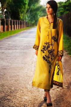 Winter Collection 2013 by Silk By Fawad Khan, Winter Collection 2013  #Wintercollection #winterdresses #wintercollection2013