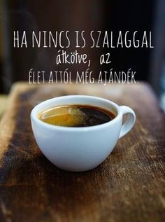 Coffee Memes – Page 2 Little's Coffee, Coffee Is Life, Monday Coffee, Great Inventions, Book Gifts, Messages, Canning, Memes, Tableware