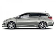 What Attributes Make A Good Modern Family Car?