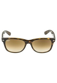 Ray Ban NEW WAYFARER - Solbriller: http://zln.do/17MzfSV