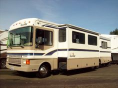 Lew's Guy Stuff© : Lew's Guy Stuff© Says Check Out  Sundance Auto RV ...
