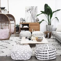 Ready, set, sale. 20% off all rugs using code GOODIE. / #landgathome by @airick.g for @sincerelyjules.