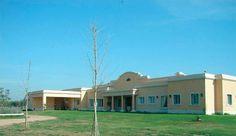 Arquinova Casas