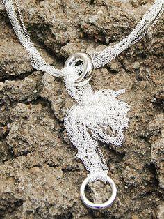 Chain Set By Jaynes Cravings
