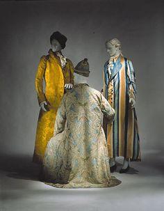 Banyans  The Metropolitan Museum of Art