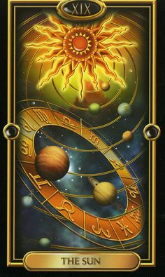 Card of the day 11/17 The Sun. Good health, good marriage, good fortune, approval, accomplishment, riches, happiness, vitality, material attainment, inventiveness.