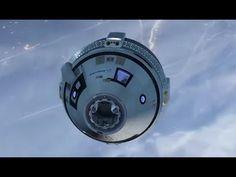 O treino do astronauta Thomas Pesquet antes de chegar à Estação Espacial Internacional - YouTube