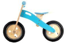 Sky Rider Balance Bike, http://www.amazon.com/dp/B0041O8P08/ref=cm_sw_r_pi_awdm_lJWJsb167G9PD