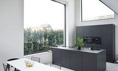 Vrijstaande woning Nobelhorst Almere Bathtub, Kitchen, The Hague, Standing Bath, Cuisine, Bath Tub, Tubs, Home Kitchens, Bathtubs