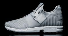 adidas-zx-flux-plus-1