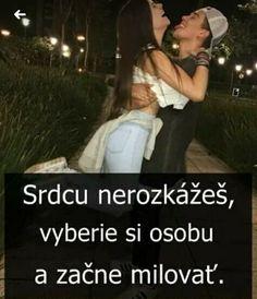 Language, Motivation, Love, Couple Photos, Couples, Quotes, Ideas, Amor, Couple Shots