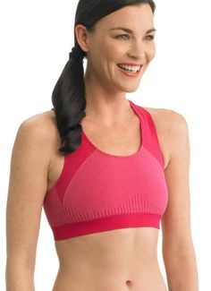 Jockey Women's Activewear Medium Impa... $9.99 #bestseller