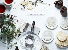 V.K.Rees Photography » Brooklyn & NYC Food Photographer » page 2