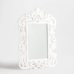 Mirrors - Decoration | Zara Home Spain