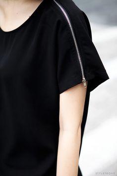 #zipper
