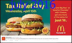 Mcdonalds Coupons Promo Coupons will expired on MAY 2020 ! McDonalds currently has the technology and welcomes online customers. Mcdonalds Coupons, Grocery Coupons, Online Coupons, Free Printable Coupons, Free Printables, Dollar General Couponing, Coupons For Boyfriend, Jollibee, Love Coupons