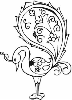 Awesome Coloring Pages for Adults | adult coloring pages printable coupons work at home free coloring ...