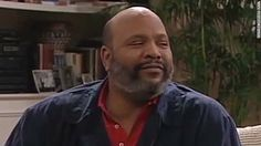 http://www.pinterest.com/pin/7248049374276933/ James Avery, star of 'The Fresh Prince of Bel-Air,' dies at 68
