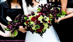 Wedding Flowers How To Make A Cascading Wedding Bouquet  One of the biggest expenses when wedding planning are wedding flowers, this is also one area where a bride can affect the biggest savings. When you consider that each bouquet will cost between $50 to $200, we are talking a big bundle of cash here.