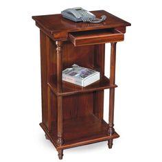 Les 7 Meilleures Images Du Tableau Telephone Desks Sur Pinterest