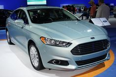 2017 Ford Fusion Design and Changes - http://audicarti.com/2017-ford-fusion-design-and-changes/