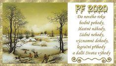 016 novoroční přání - nový rok Prints, Outdoor, Gift, Christmas, Self, Outdoors, Xmas, Navidad, Outdoor Games