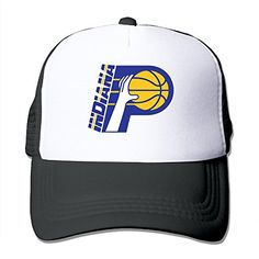 Gsyful Hiking Indiana Pacers Baseball Cap Hat Snapback Black * Click image to review more details. Brown Sweater, Sweater Shirt, Sweater Outfits, Teacher Discounts, Waist Cincher Corset, Kid Swag, Clothing Deals, Cool Sweaters, Sweater Fashion