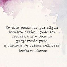 """427 curtidas, 19 comentários - Bárbara Flores (@babisflores) no Instagram: """""""""""