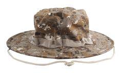e6af3a73168 Desert Camouflage Outdoor Fish Bucket Hat Sunshade Cap for Men Women Mens Sun  Hats