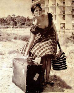 ModaeStyle: La valigia tecnologica e di bellezza di Moda e Sty...